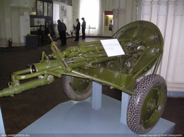 dd 120 mm mortar 01