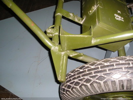 dd 120 mm mortar 04