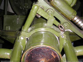 dd 120 mm mortar 06