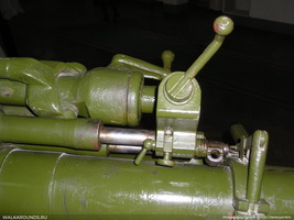 dd 120 mm mortar 12