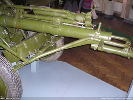 dd 120 mm mortar 13
