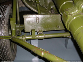 dd 120 mm mortar 15