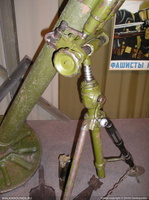 dd 82mm mortar 03